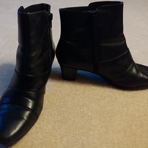 Easy Spirit Shoes - Ladie's boots
